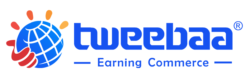 Tweebaa Logo
